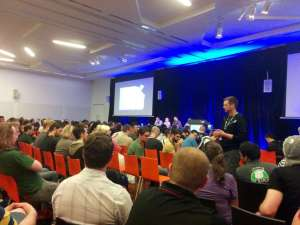 paxaus2014-thornwatch_panel