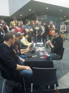 paxaus2014-thornwatch_playtesting