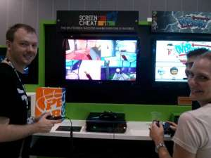 paxaus2014-xbox_screencheat